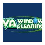 Va Window Cleaning's photo