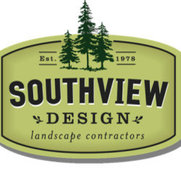 Southview Design's photo
