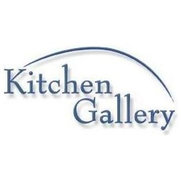 The Kitchen Gallery's photo