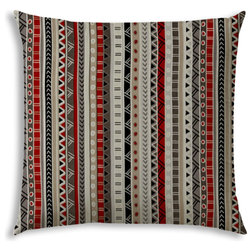 Scandinavian Outdoor Cushions And Pillows by Joita