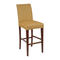 Elk Home Garden Barstool-Counter Stool Cover Only