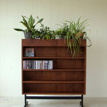 Guest Picks: Storage for Everything