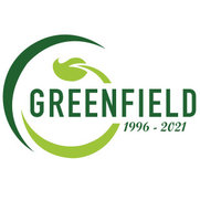 Greenfield Landscaping's photo