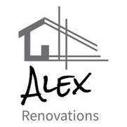 Alex Renovations's photo