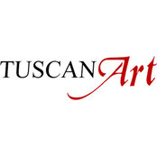 Tuscan Art LLC's photo