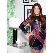 Vanessa De Vargas's photo