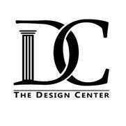 The Design Center's photo