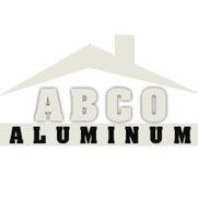 Foto de ABCO Aluminum