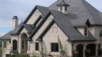 Company Highlight Video by Bartile Roofs