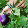 World of Design: 10 Home Gardeners Show Us Their Bountiful Harvests