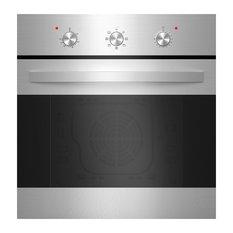 Traditional Major Kitchen Appliances Houzz