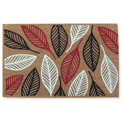 Contemporary Doormats by A1 Home Collections