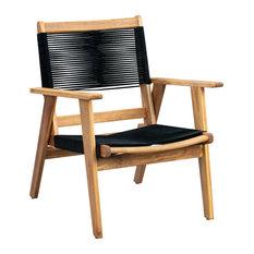 Kingsmen Sofa Chair