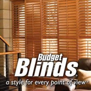 Budget Blinds of Gainesville's photo