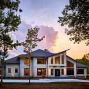 Bost Custom Homes's photo
