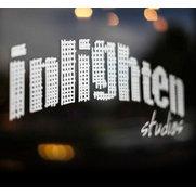 Inlighten Studios's photo