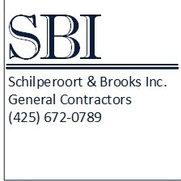 SBI Construction's photo