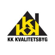KK Kvalitetsbyg ApSs billeder
