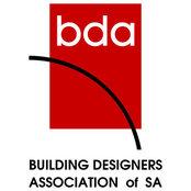 Foto de Building Designers Association of SA
