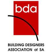 Building Designers Association of SAさんの写真