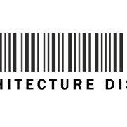 Architecture Discipline's photo