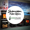 Greenflame Installations Ltd's profile photo