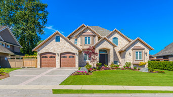 Carson Valley Property