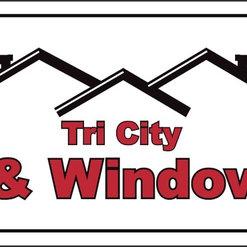 Merveilleux Tri City Door U0026 Window Inc   Bristol, TN, US 37620