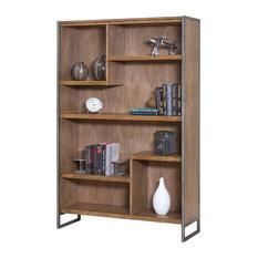 kathy ireland homemartin home office furniture | houzz