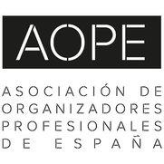 Foto de Asociación de Organizadores Profesionales