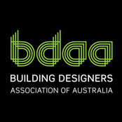 Foto di Building Designers Association of Australia