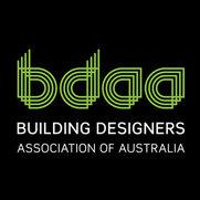 Building Designers Association of Australia's photo