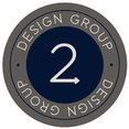 2 Design Group's profile photo