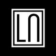2 Design Group's profile photo