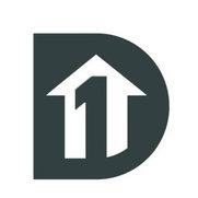 DESIGNfirst  Builders's photo