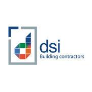Dryfix Services Inc's photo