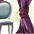 Фото профиля: Текстиль для интерьера BELLE'SO