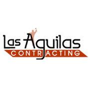 Las Aguilas Contracting's photo
