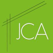 JCA Design Group's photo