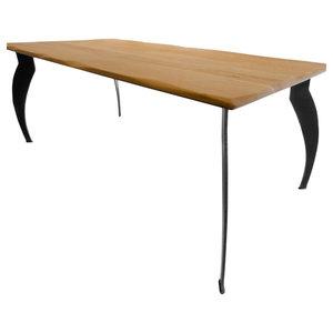 Talaia Dining Table, Medium