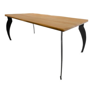 Talaia Dining Table, Small
