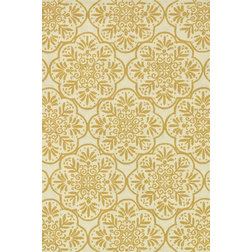 Transitional Outdoor Rugs by Loloi Inc.