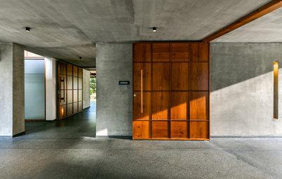 10 Most Popular Indian Entrances & Doorways on Houzz