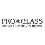 ProGlass Custom Showers & Mirrors's photo