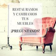 Foto de Garay Arnaldos.
