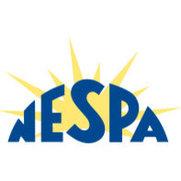 Northeast Spa & Pool Association's photo