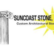 Suncoast Stone's photo