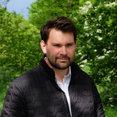 Timothy Tasker Architects's profile photo