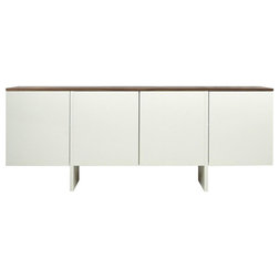 Contemporary Sideboards by Icona Furniture