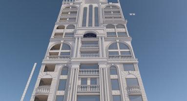 Best 15 Architects Building Designers In Abadan Khuzestan Iran Houzz